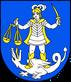 Obec Beharovce - oficiálne stránky obce
