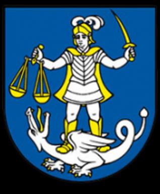 Obec Beharovce